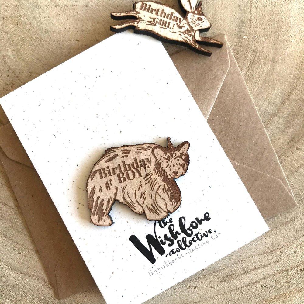 birthday-bear-badge