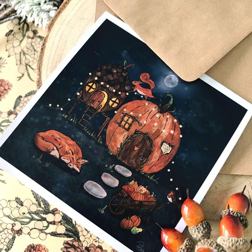 halloween-pumpking-art2