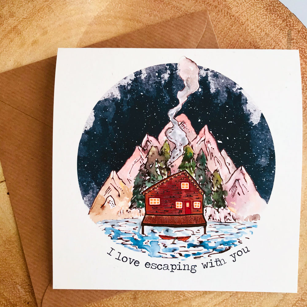 i-love-escaping-with-you-card2