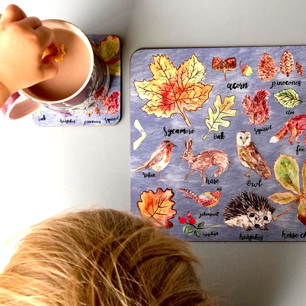 placematwoodland-walks-placemat-4
