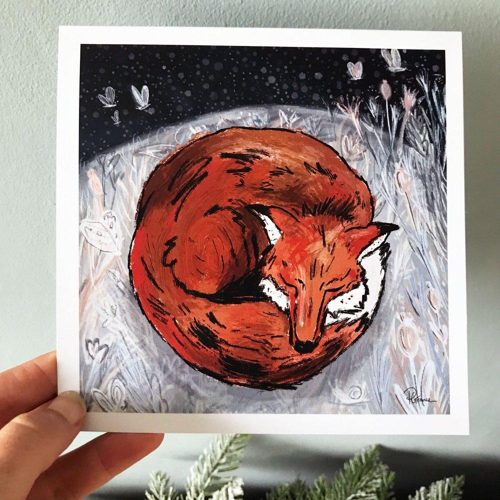 sleepy-fox-card-0