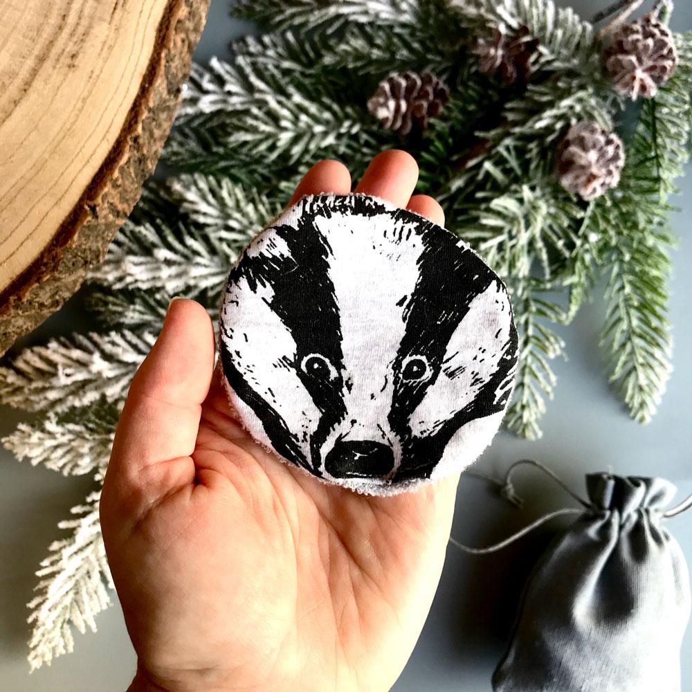 woodland-animal-badger-eye-wipes-eco