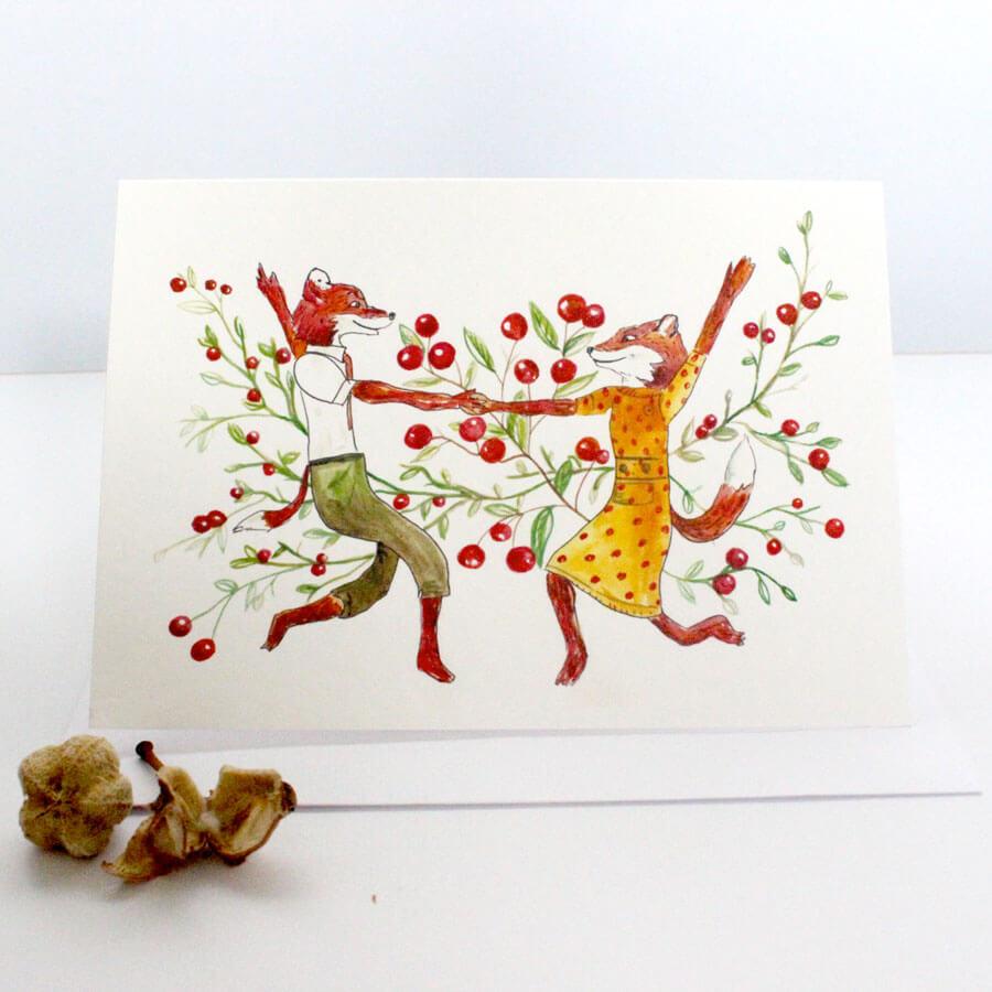 dancing-fox-card3