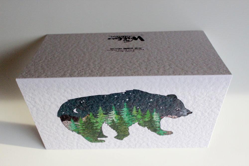 forest-bear-card