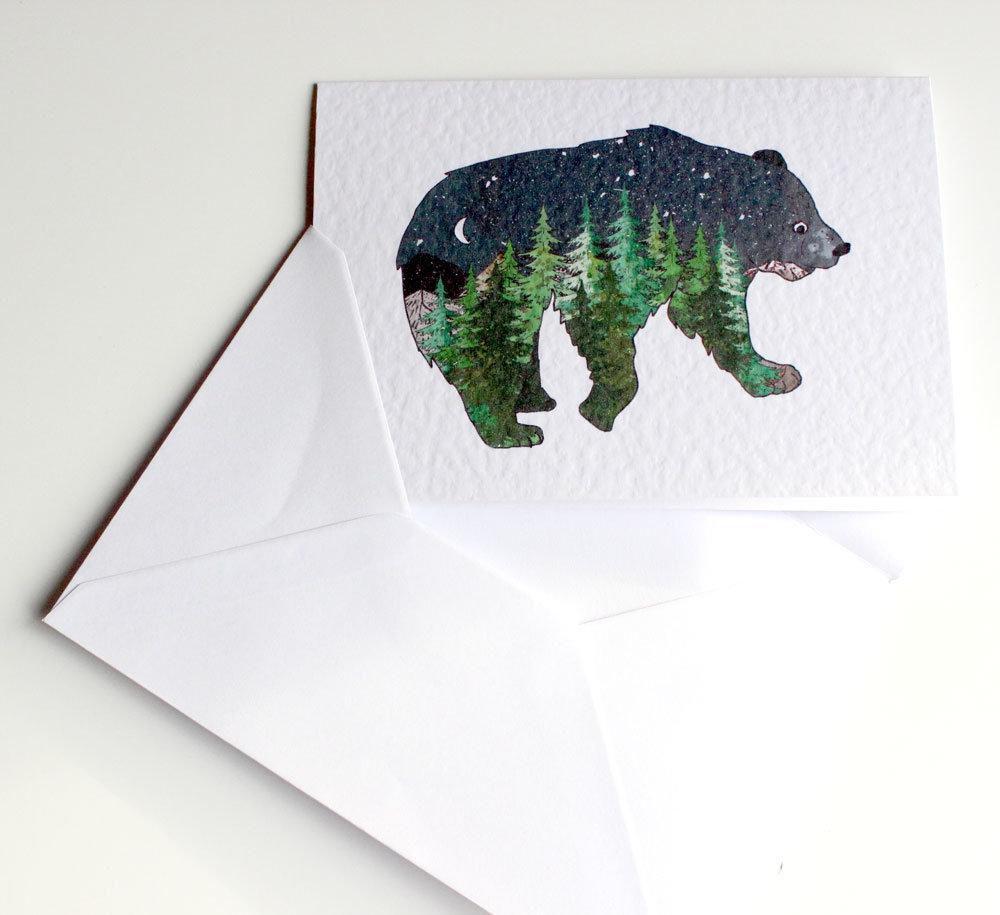 forest-bear-card1