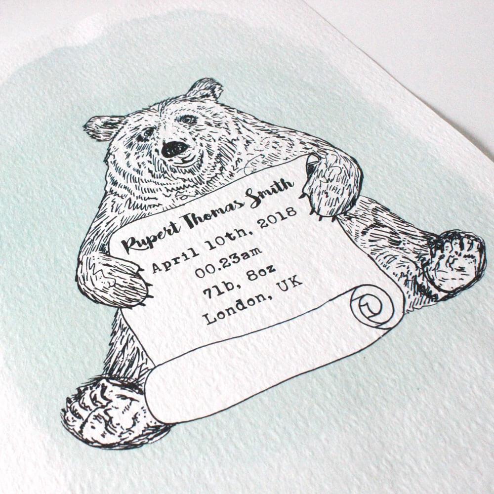 bear-nursery-art1