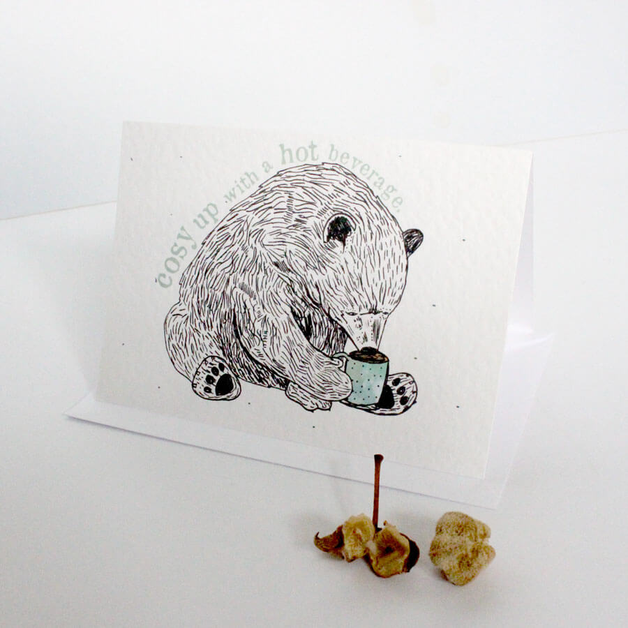 cosy-up-bear-card1