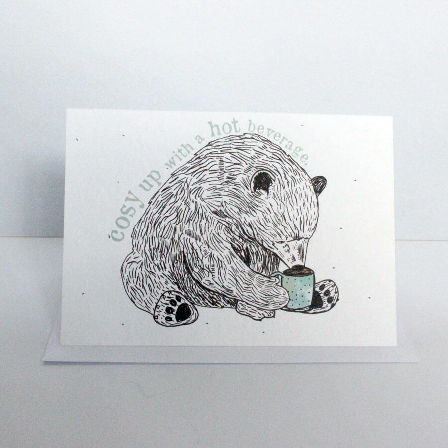 cosy-up-bear3