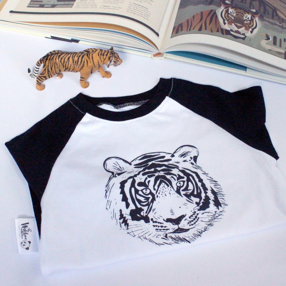 tiger-baseball-t1