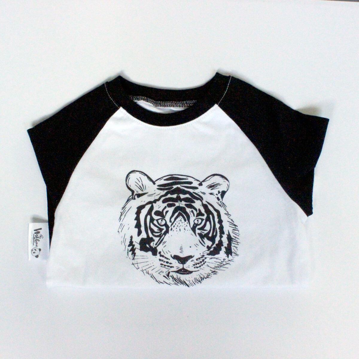 tiger-baseball5
