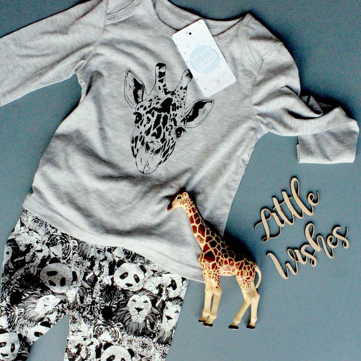 giraffe-wild-animal1-leggings