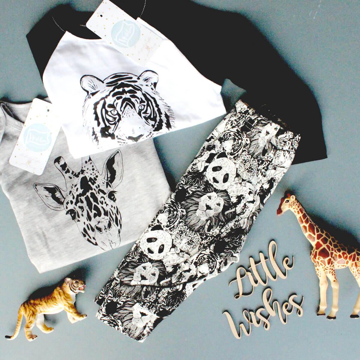 wild-animals-tops-and-leggings1
