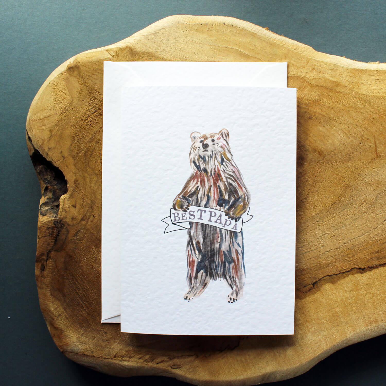 best-papa-bear-card-1