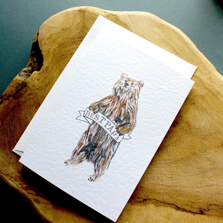 best-papa-bear-card-2