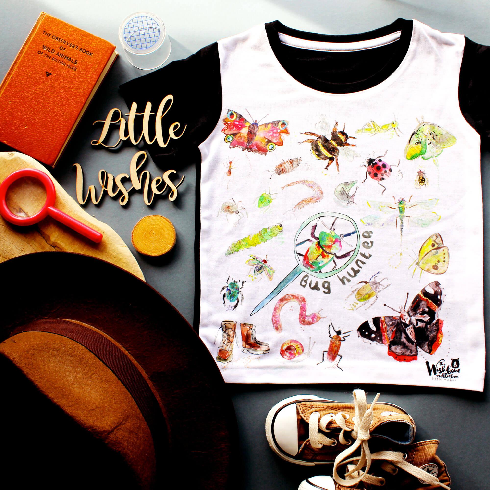 bug-hunting-tshirt1