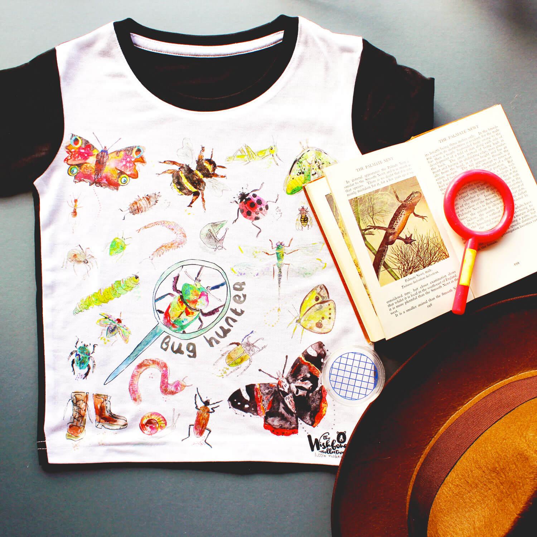 bug-hunting-tshirt2