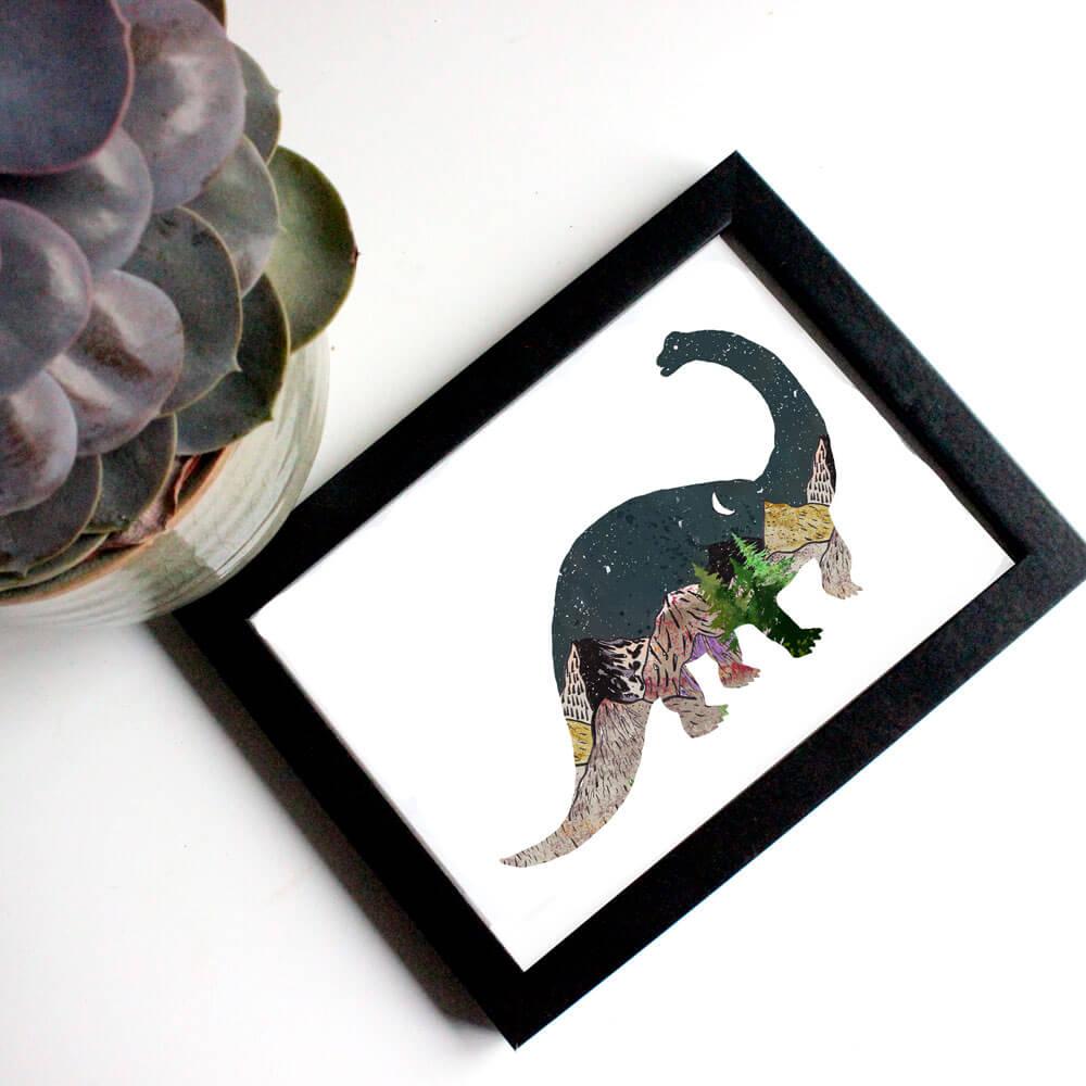 mountain-brachosaurus---frame