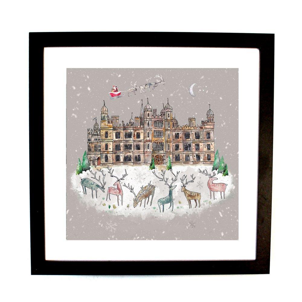 christmas-burghley-square-frame