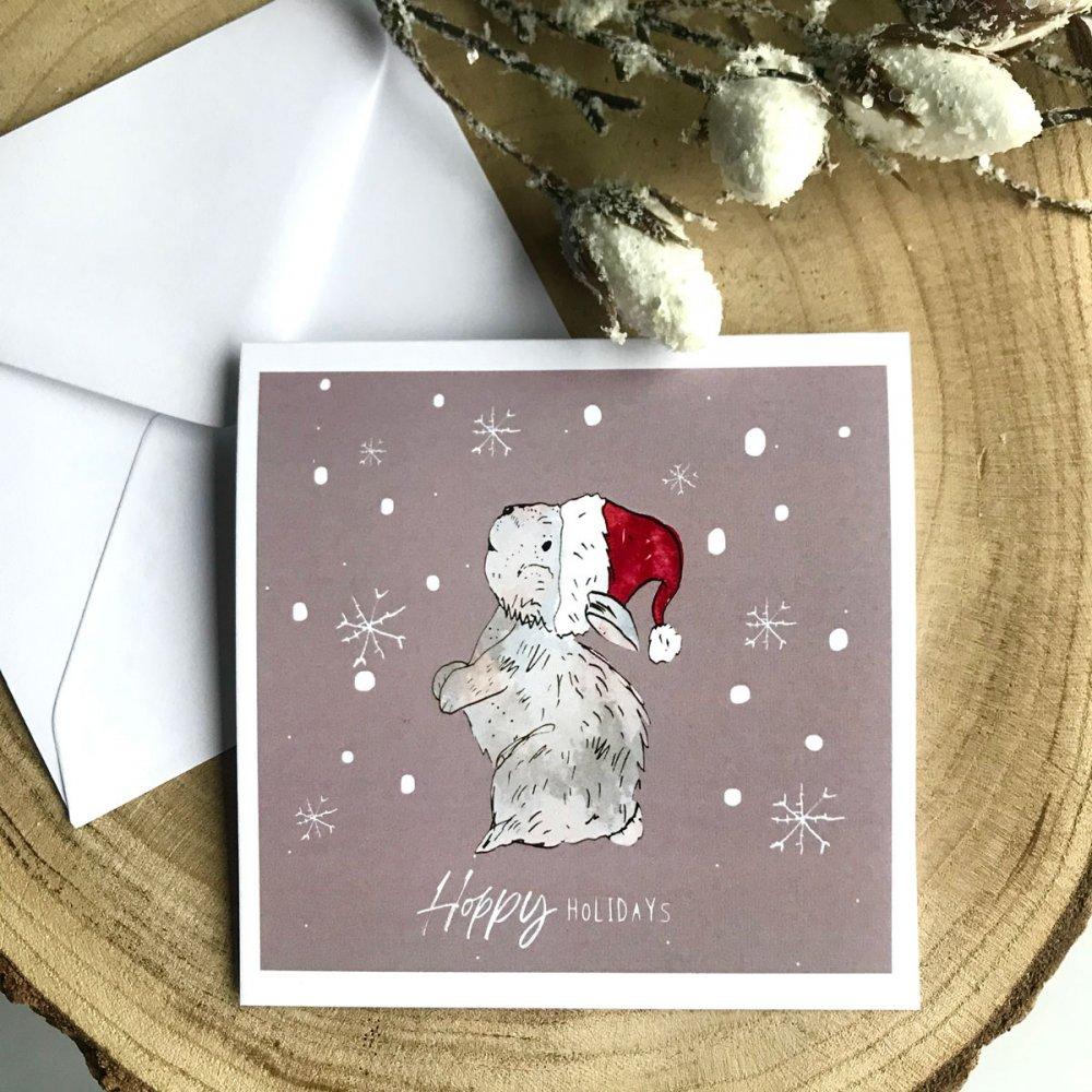 hoppy-holidays-christmas-card