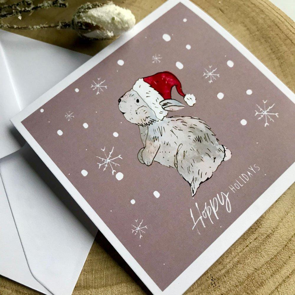 hoppy-holidays-christmas-card-2