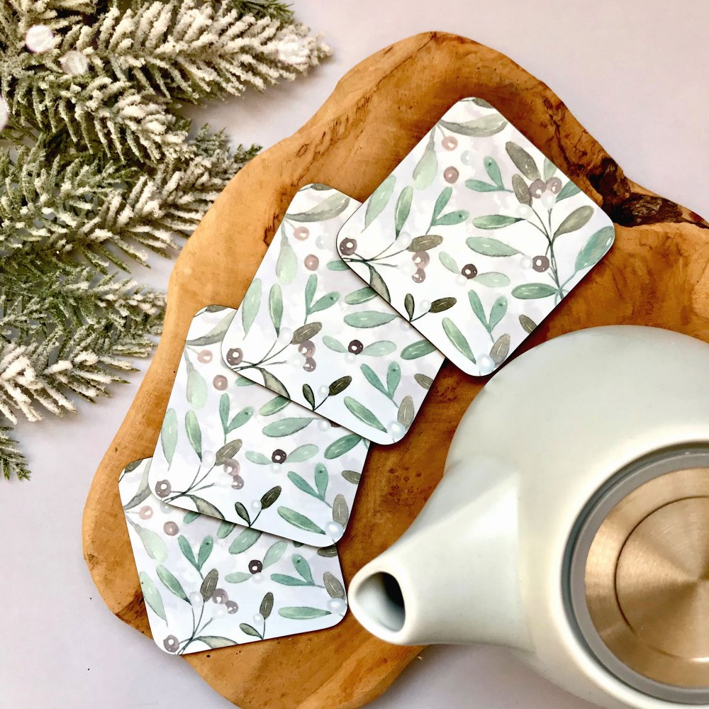 mistletoe-coasters-1