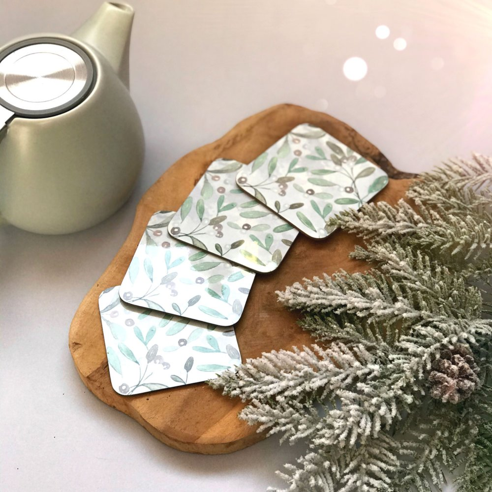 mistletoe-coasters-3