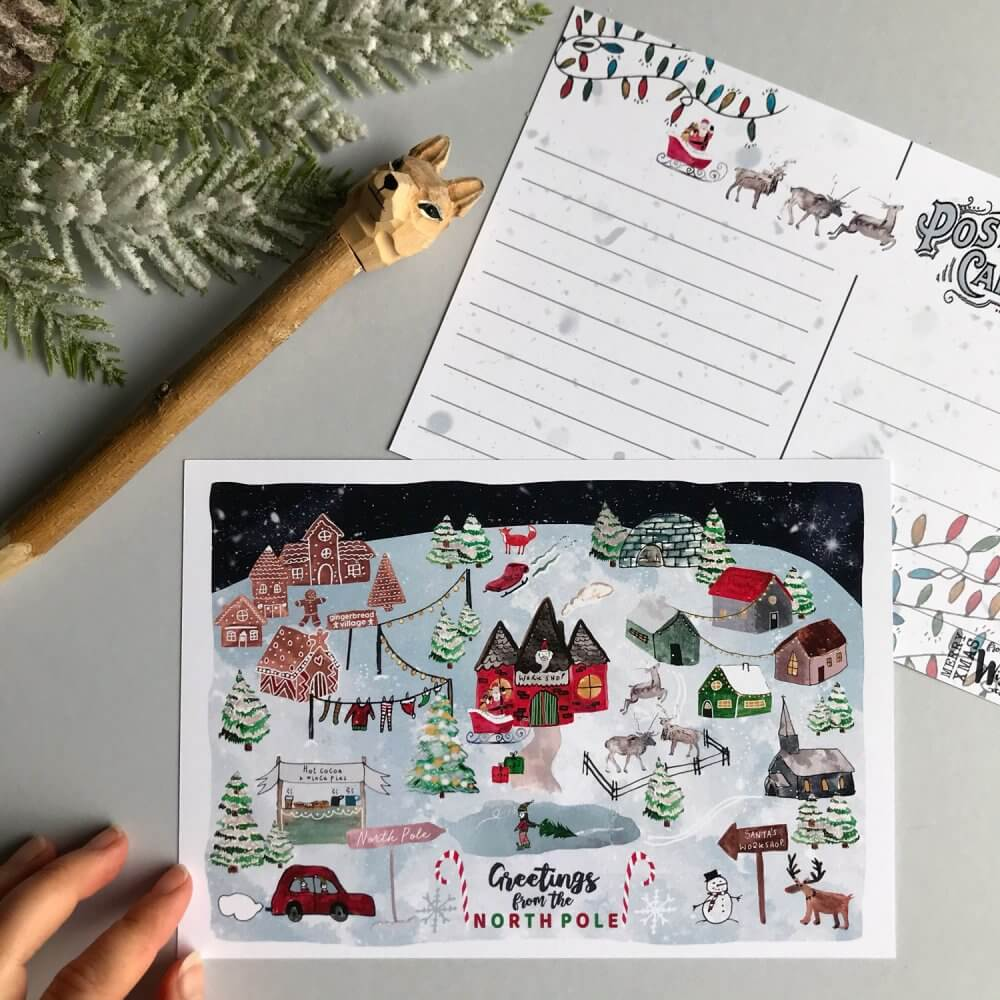 north-pole-postcard-1