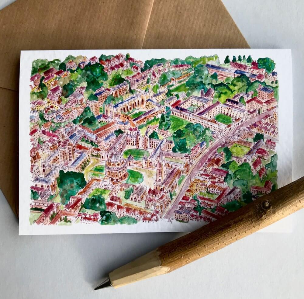oxford-city-card-2
