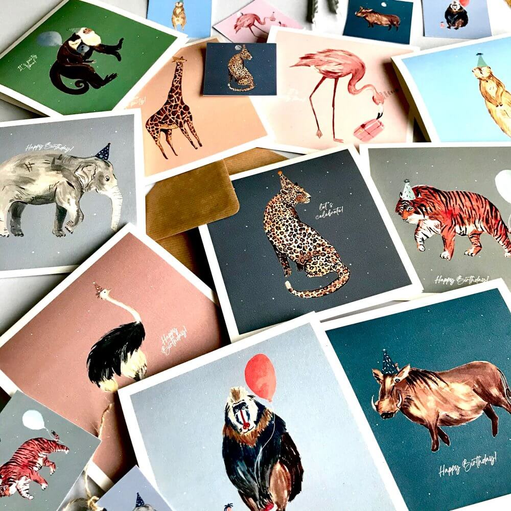 wild-party-animal-cards