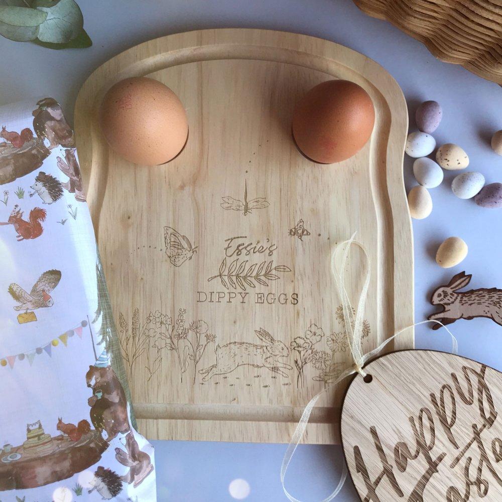 bunny-egg-board-essies