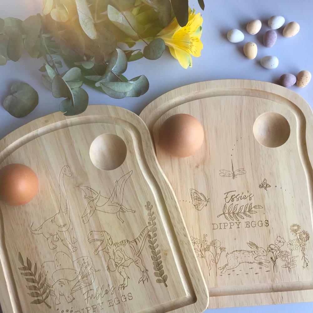 dippy-egg-board