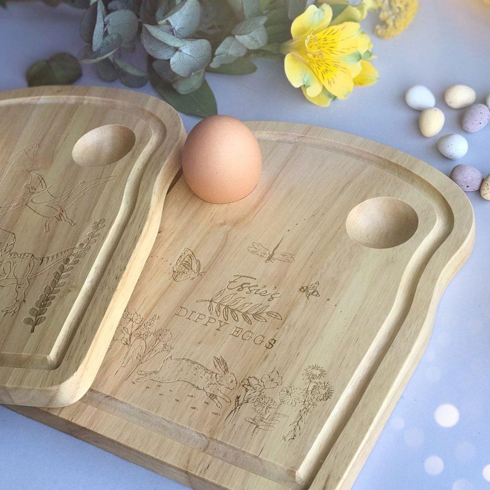 essies-dippy-egg-board