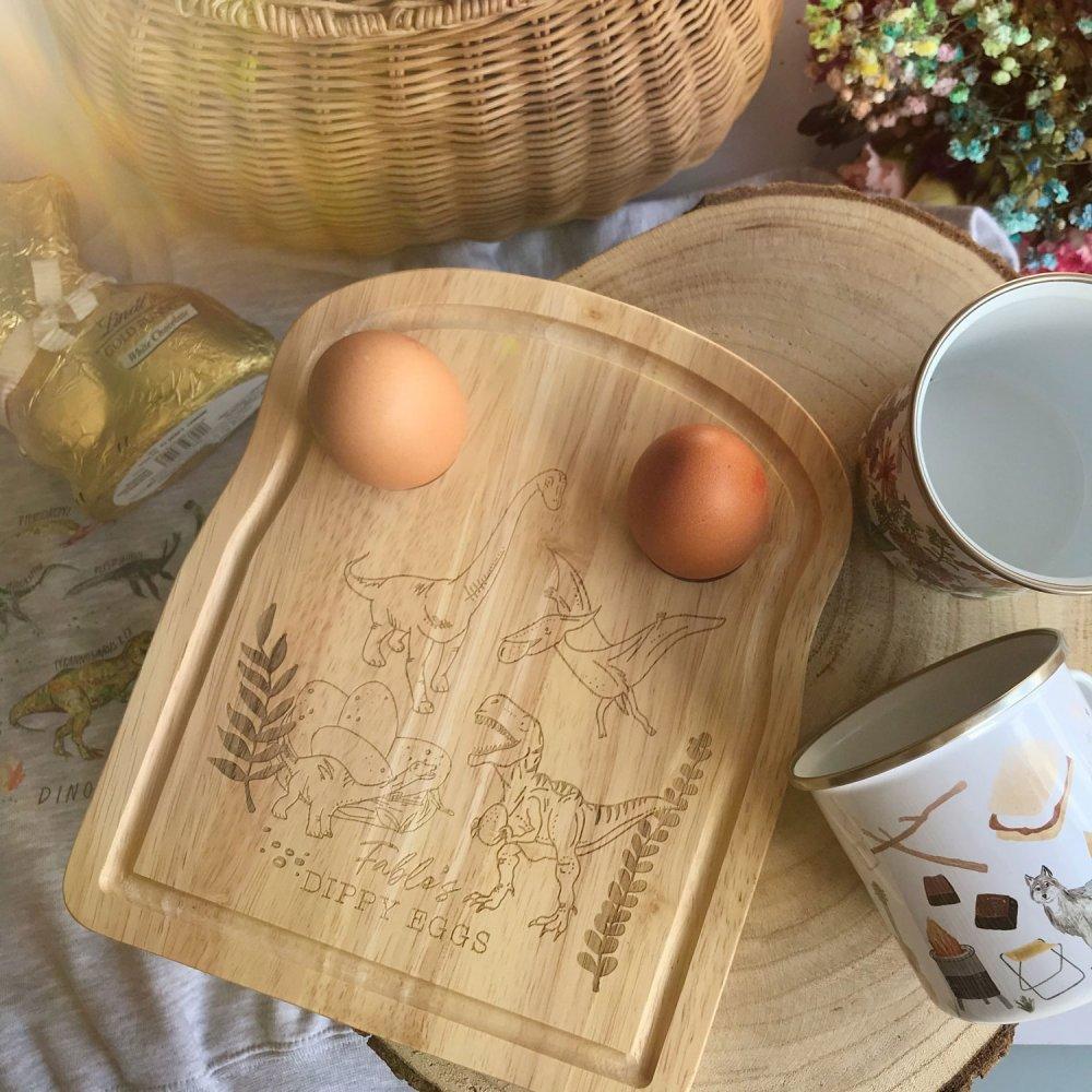 fable's-egg-dinosaur-dippy-board