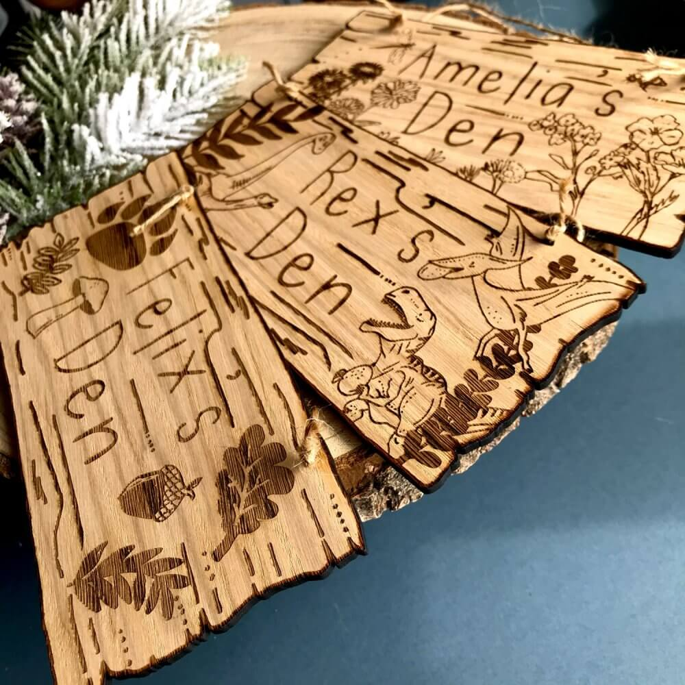 wooden-den-signs-2