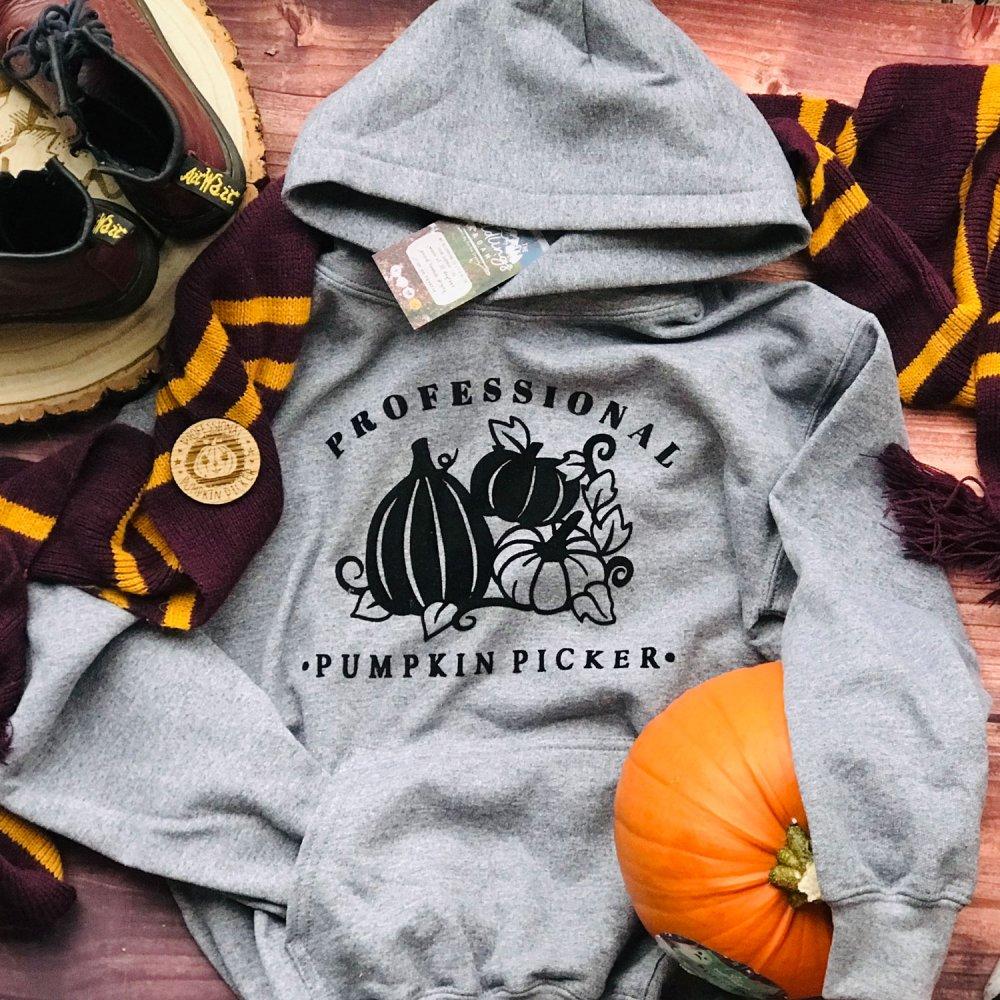 prof-pumpkin-picker-hoodie
