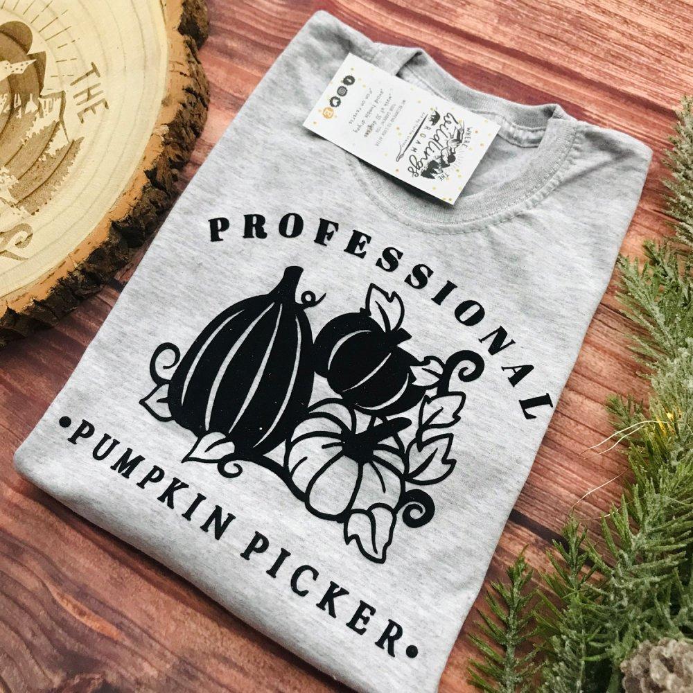 professional-pumpkin-picker-top-grey-long-sleeve