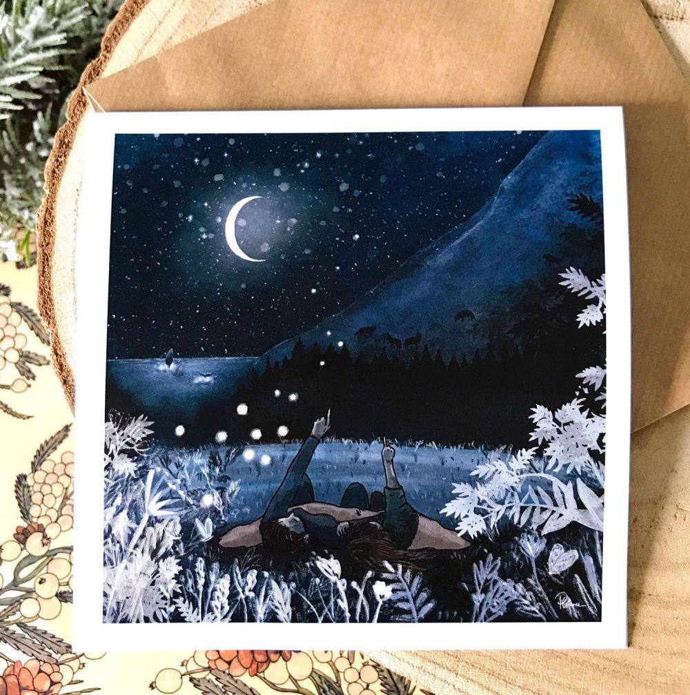 stargazers-card3